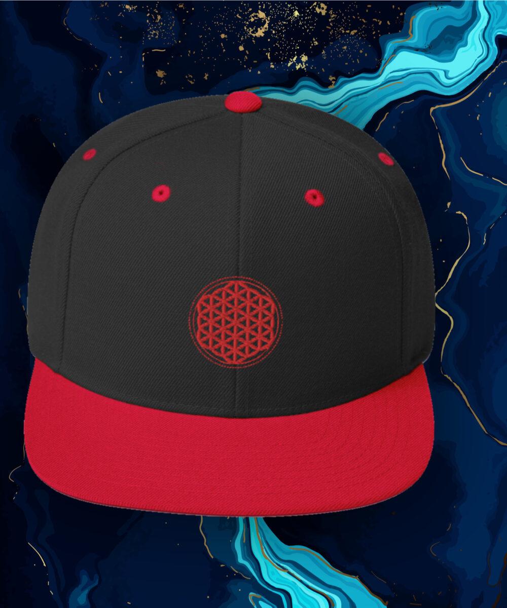 Spiritual Hats / Caps